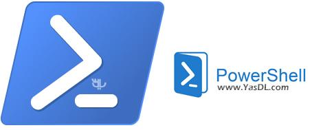 دانلود Windows PowerShell 6.1.2 - آخرین نسخه ابزار پاورشل برای ویندوز