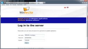 Winflector.cover1  300x168 - دانلود Winflector 3.9.6.5 - شبیه سازی اجرای برنامهها از طریق سرور