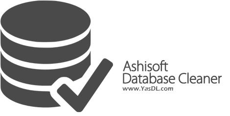 دانلود Ashisoft Database Cleaner 1.3.0 - حذف رکوردهای تکراری از پایگاههای داده