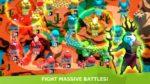 BattleTime 1 150x84 - دانلود بازی BattleTime 1.5.2 - زمان نبرد برای اندروید + نسخه بی نهایت