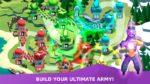 BattleTime 3 150x84 - دانلود بازی BattleTime 1.5.2 - زمان نبرد برای اندروید + نسخه بی نهایت