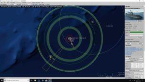 Command LIVE The King of the Border 1 300x169 - دانلود بازی Command LIVE - The King of the Border برای PC