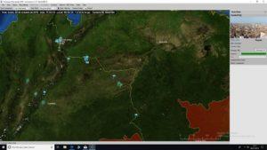 Command LIVE The King of the Border 2 300x169 - دانلود بازی Command LIVE - The King of the Border برای PC