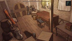 Doors and Rooms2 300x169 - دانلود بازی Doors and Rooms برای PC