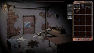Doors and Rooms3 300x169 - دانلود بازی Doors and Rooms برای PC