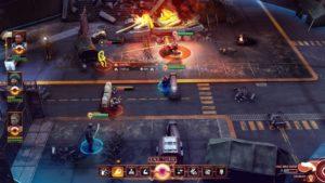 Element Space1 300x169 - دانلود بازی Element Space برای PC