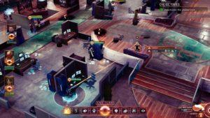 Element Space2 300x169 - دانلود بازی Element Space برای PC