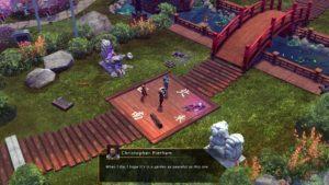 Element Space3 300x169 - دانلود بازی Element Space برای PC