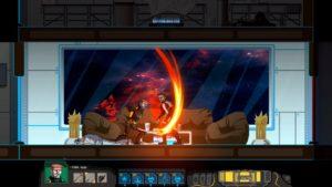 Hazardous Space1 300x169 - دانلود بازی Hazardous Space برای PC