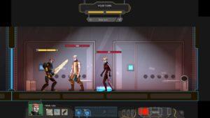 Hazardous Space2 300x169 - دانلود بازی Hazardous Space برای PC