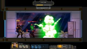 Hazardous Space3 300x169 - دانلود بازی Hazardous Space برای PC