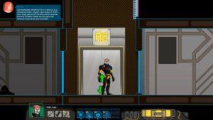 Hazardous Space4 300x169 - دانلود بازی Hazardous Space برای PC