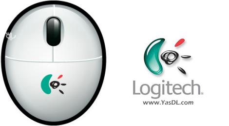 دانلود Logitech SetPoint 6.69.123 x86/x64 - تغییر عملکرد دکمههای ماوس و کیبورد لاجیتک