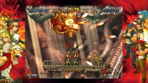 METAL SLUG XX1 300x169 - دانلود بازی METAL SLUG XX برای PC