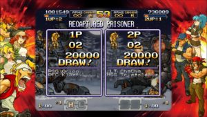 METAL SLUG XX2 300x169 - دانلود بازی METAL SLUG XX برای PC