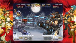 METAL SLUG XX3 300x169 - دانلود بازی METAL SLUG XX برای PC