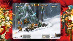 METAL SLUG XX4 300x169 - دانلود بازی METAL SLUG XX برای PC