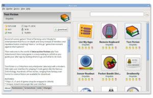 Raccoon.cover1  300x193 - دانلود Raccoon 4.6.0 - دریافت مستقیم اپلیکیشنهای گوگل پلی استور