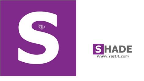 دانلود Shade Sandbox 1.7 Home Edition - برقراری امنیت بیشتر در محیط ویندوز