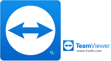 TeamViewer 15.4.8332 + Portable Tim Weaver