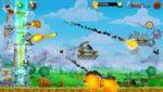 The Catapult 24 150x85 - دانلود بازی The Catapult 2 5.0.9 - شبیهساز منجنیق 2 برای اندروید + نسخه بی نهایت