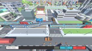 Train Manager1 300x169 - دانلود بازی Train Manager برای PC