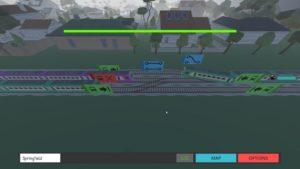 Train Manager3 300x169 - دانلود بازی Train Manager برای PC