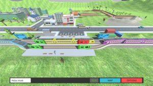 Train Manager4 300x169 - دانلود بازی Train Manager برای PC