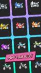 Tricks4 84x150 - دانلود بازی Tricks 1.1.4 - حرکات نمایشی با موتور برای اندروید + نسخه بی نهایت