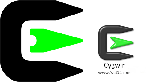 دانلود Cygwin 3.0.3-1 x86/x64 - خط فرمان سیگوین برای ویندوز