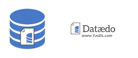 دانلود Dataedo 7.3.0 - نرم افزار مستندسازی پایگاه داده و تشریح اجزای آن