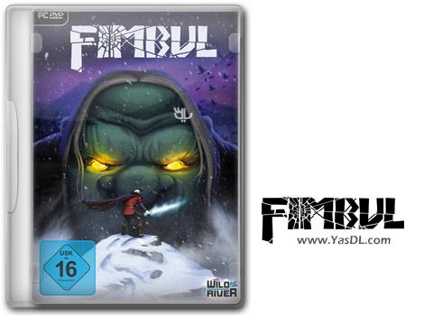 دانلود بازی Fimbul برای PC
