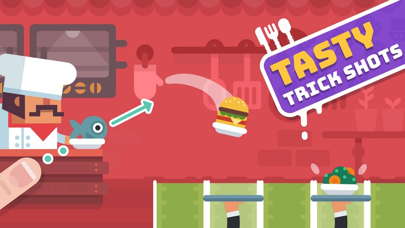 Funky Restaurant 1.0.13 - Restaurant Manager For Android + Infinite Edition