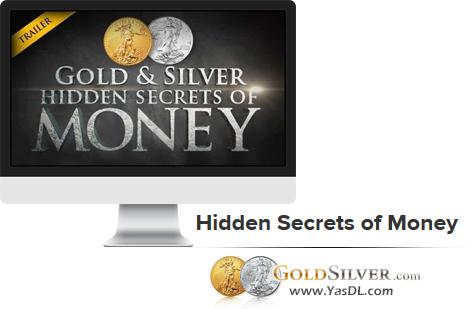 دانلود مستند اسرار مخفی پول - Hidden Secrets of Money (مجموعه کامل + زیرنویس)