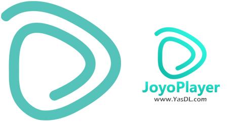 دانلود JoyoPlayer Windows/Mac 2.0.0 - پلیر حرفهای فرمتهای ویدیویی برای ویندوز/مک