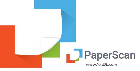 دانلود ORPALIS PaperScan Scanner Software 3.0.82 + Portable - نرم افزار مدیریت اسکنر