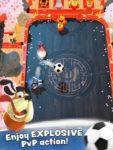 Rumble Stars Soccer 4 113x150 - دانلود بازی Rumble Stars Soccer 1.2.6.1 - ستارگان فوتبال (آنلاین) برای اندروید