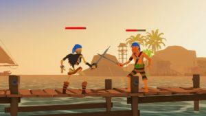 Sticks And Bones4 300x169 - دانلود بازی Sticks And Bones برای PC