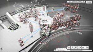 The White Laboratory 3 300x169 - دانلود بازی The White Laboratory برای PC