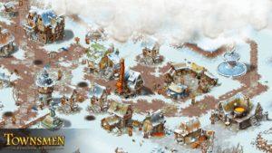 Townsmen A Kingdom Rebuilt 3 300x169 - دانلود بازی Townsmen A Kingdom Rebuilt Complete Edition برای PC