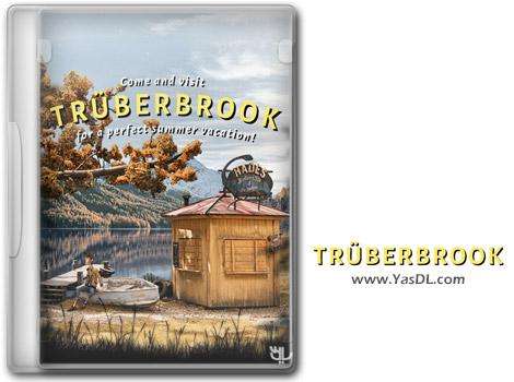 دانلود بازی Truberbrook برای PC