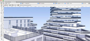 Vectorworks.cover1  300x138 - دانلود Vectorworks 2021 SP2.1 x64 - نرم افزار طراحی دکوراسیون داخلی و خارجی