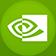 دانلود nVIDIA GeForce Driver درایور کارت گرافیک انویدیا