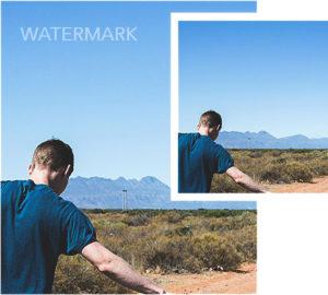 Apowersoft Watermark Remover.cover1  300x270 - دانلود Apowersoft Watermark Remover 1.4.10.1 - حذف واترمارک از روی تصاویر