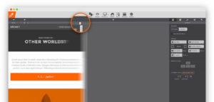 CoffeeCup Responsive Site Designer.cover1  300x143 - دانلود CoffeeCup Responsive Site Designer 4.0 Build 3180 - نرم افزار طراحی سایتهای ریسپانسیو