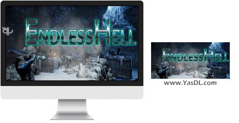 دانلود بازی Endless Hell برای PC