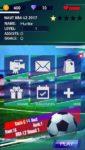 Football Legend1 85x150 - دانلود بازی Football Legend 1.0 - پادشاه میادین فوتبال برای اندروید + نسخه بی نهایت