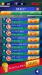 Football Legend4 85x150 - دانلود بازی Football Legend 1.0 - پادشاه میادین فوتبال برای اندروید + نسخه بی نهایت