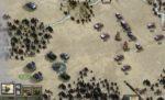 Frontline1 150x91 - دانلود بازی Frontline: Eastern Front 1.0.0 - نبرد در جبهه شرقی برای اندروید + دیتا + نسخه بی نهایت