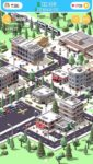 Idle Island City Building Tycoon3 85x150 - دانلود بازی Idle Island - City Building Tycoon 1.00.02 - کارخانه شهرسازی برای اندروید + نسخه بی نهایت